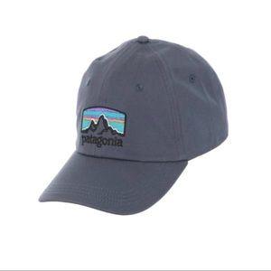 PATAGONIA FITZ ROY HORIZONS TRAP CAP